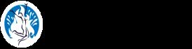 jfc-logo