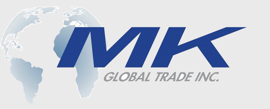 mkglobaltrade-logo