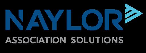 naylor-logo